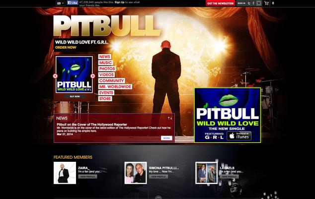 pitbull-site.jpg